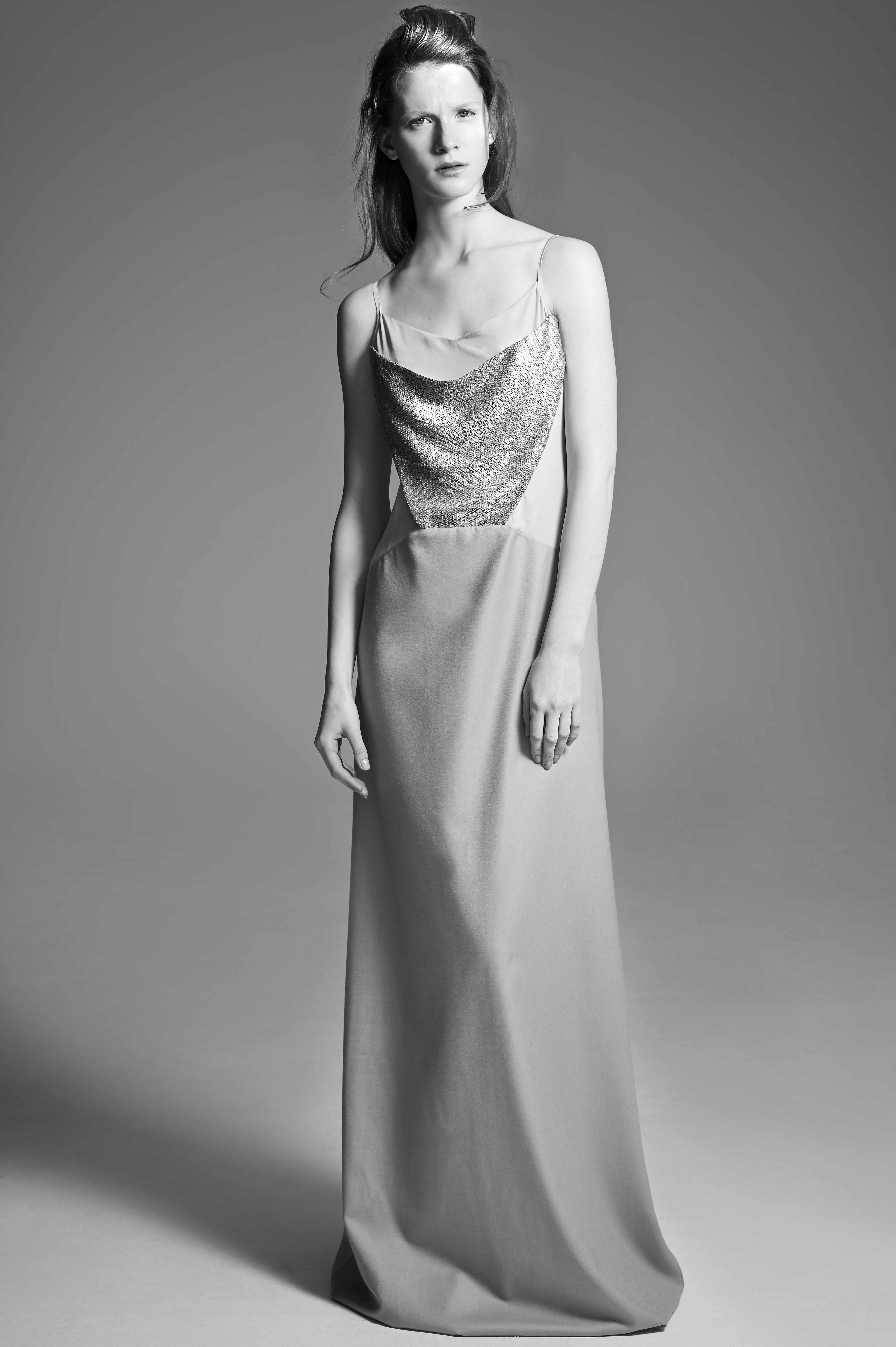dresses_shot-3_1670