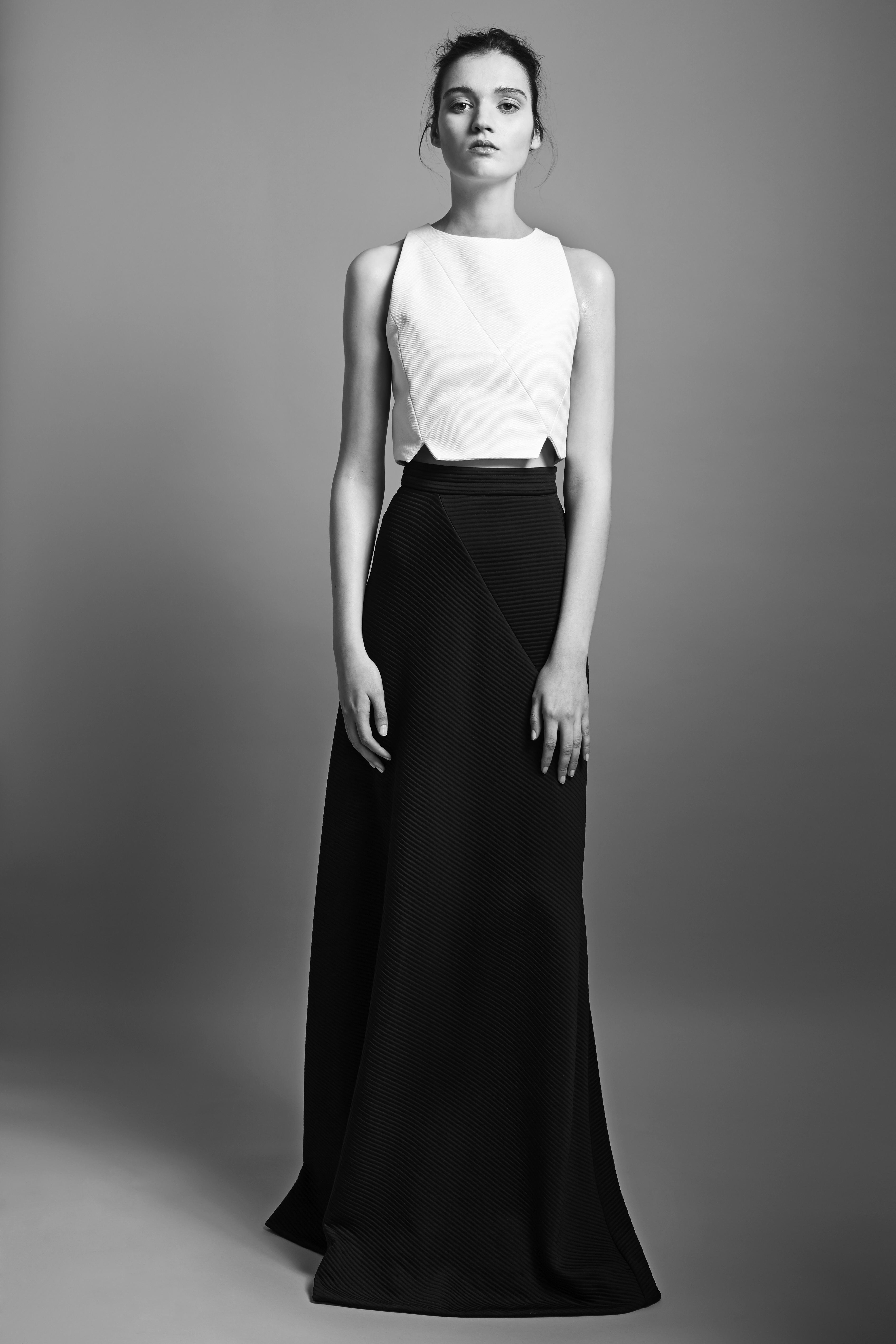 kilenzss15_dresses_shot-1_257