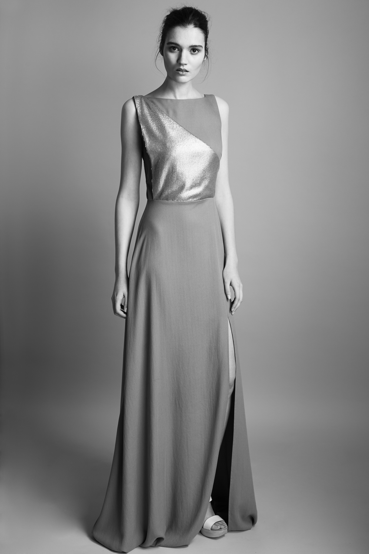 kilenzss15_dresses_shot-5_004