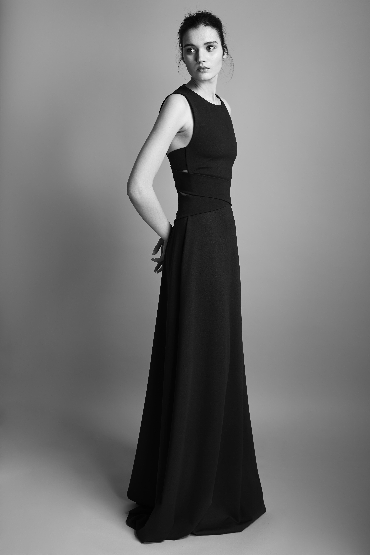 kilenzss15_dresses_shot-6_027