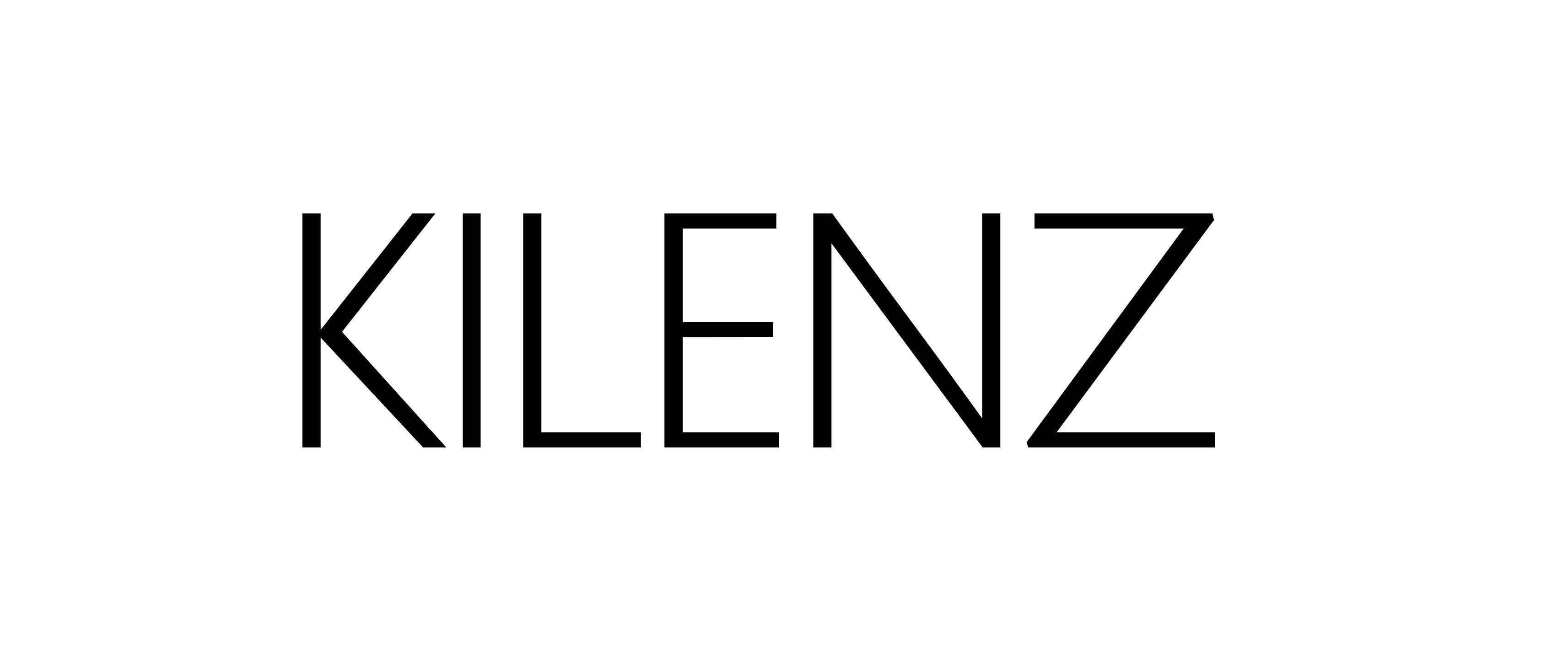 KILENZ
